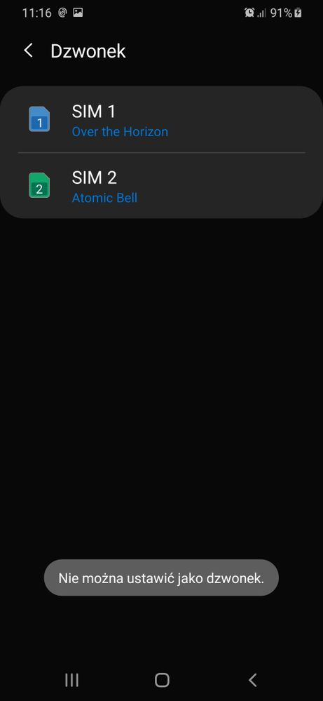 Screenshot_20190929-111601_Settings.jpg