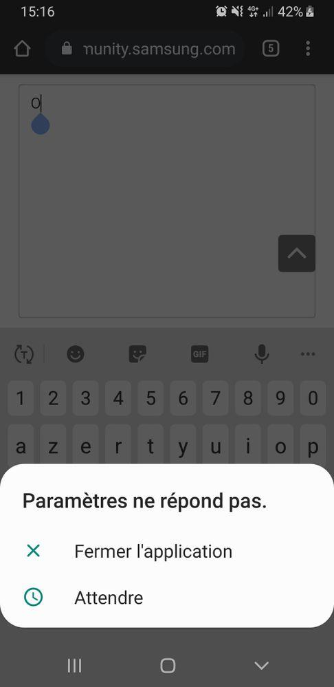 Screenshot_20190930-151635_Chrome.jpg