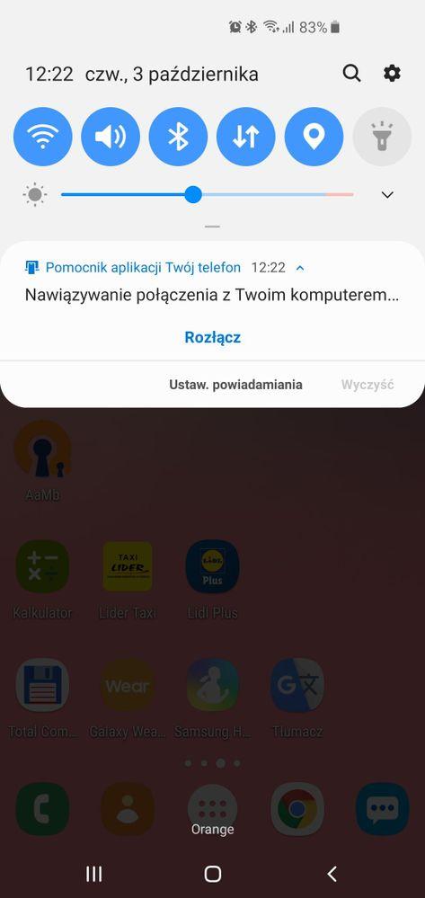 Screenshot_20191003-122230_Nova Launcher.jpg