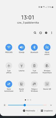 Screenshot_20191003-130138_One UI Home.jpg