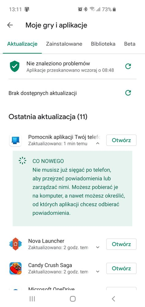 Screenshot_20191003-131136_Google Play Store.jpg