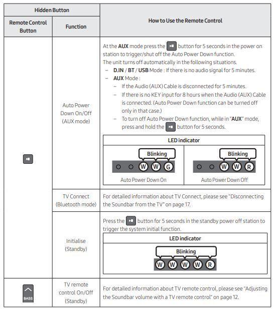 hw-n300_auto-turn off01.JPG