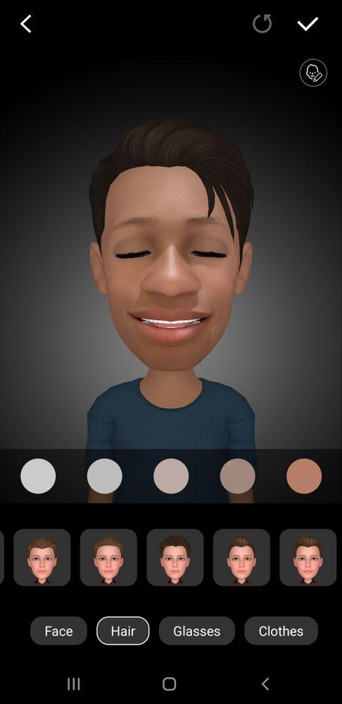 Screenshot_20190825-004504_My Emoji Maker.jpg