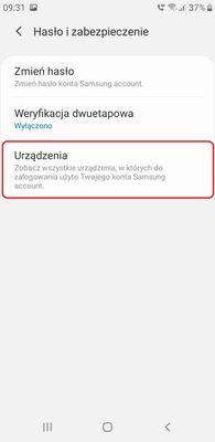 Screenshot_20191005-093116_Samsung Experience Service.jpg