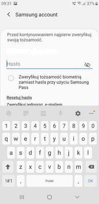 Screenshot_20191005-093132_Samsung Experience Service.jpg
