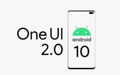 android-10-samsung-one-ui-2.jpg
