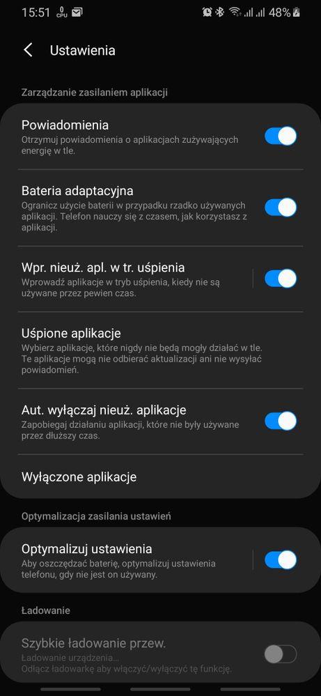 Screenshot_20191008-155131_Device care.jpg