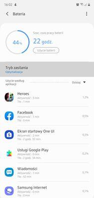 Screenshot_20191008-160259_Device care.jpg