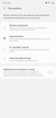 Screenshot_20191008-160307_Device care.jpg