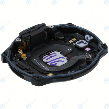 samsung-galaxy-watch-42mm-sm-r810-sm-r815-battery-cover-gh82-17467a_image-7.png
