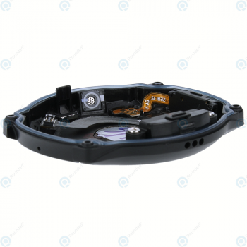 samsung-galaxy-watch-42mm-sm-r810-sm-r815-battery-cover-gh82-17467a_image-5.png