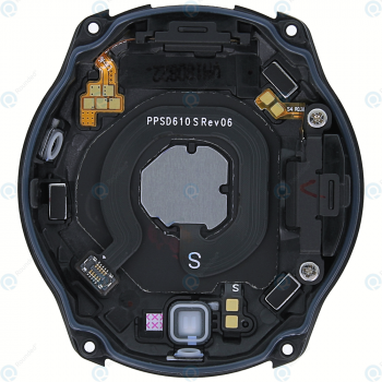 samsung-galaxy-watch-42mm-sm-r810-sm-r815-battery-cover-gh82-17467a_image-1.png
