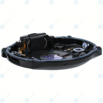 samsung-galaxy-watch-42mm-sm-r810-sm-r815-battery-cover-gh82-17467a_image-6.png