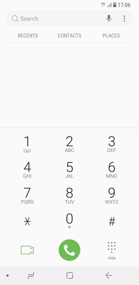 Screenshot_20171009-170626.png
