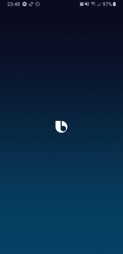Screenshot_20191008-234845_Bixby Voice.jpg
