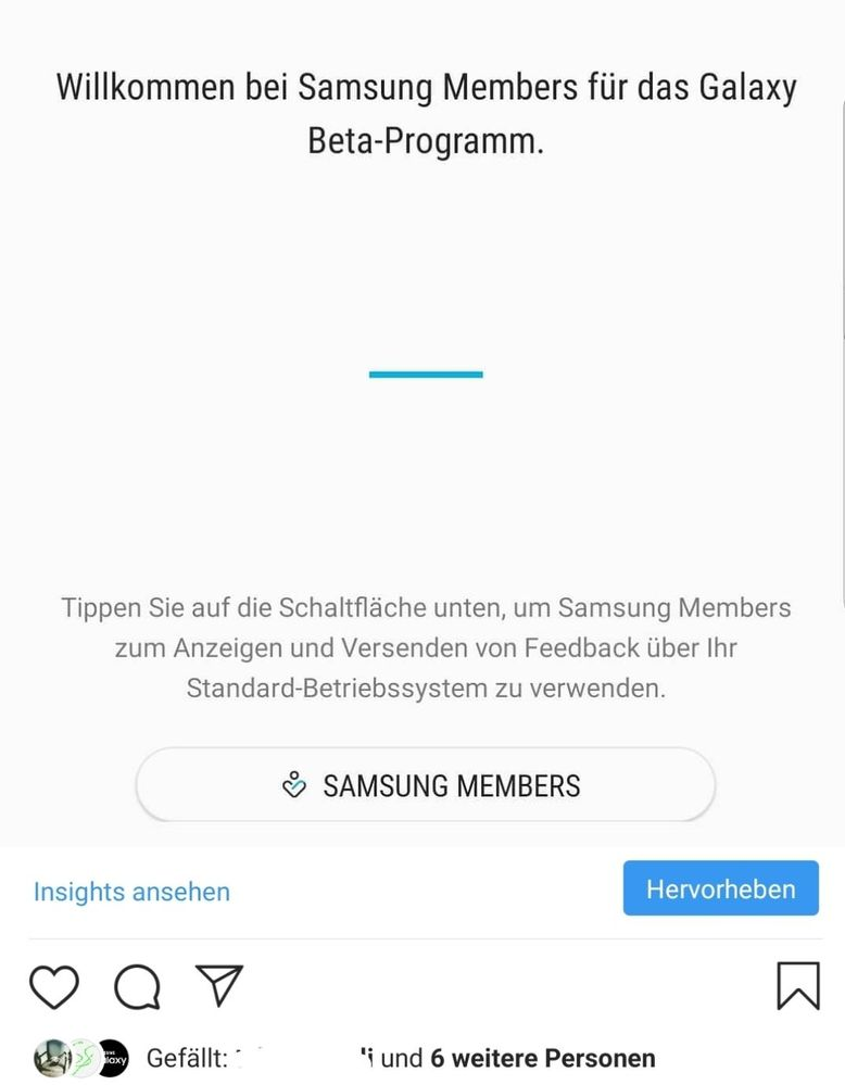 Screenshot_20191009-095649_Instagram.jpg