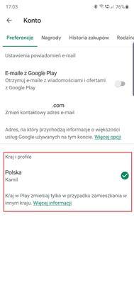 Screenshot_20191009-170351_Google Play Store.jpg
