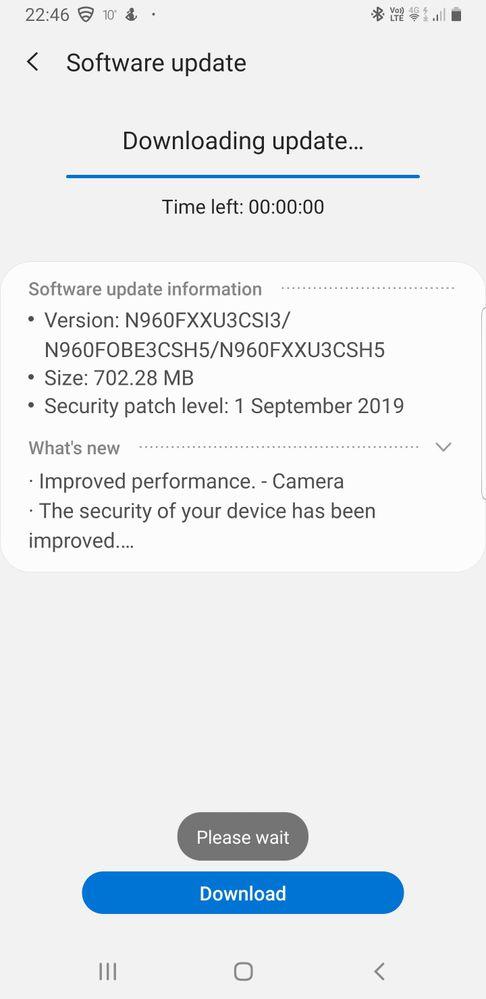 Screenshot_20191009-224628_Software update.jpg