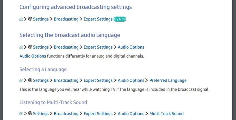 UNKU6290F_ Broadcast Audio Options.JPG