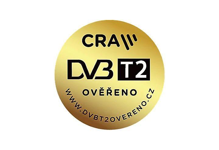 DVB_T2.jpg