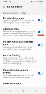 InkedScreenshot_20191010-095219_Device care_LI.jpg
