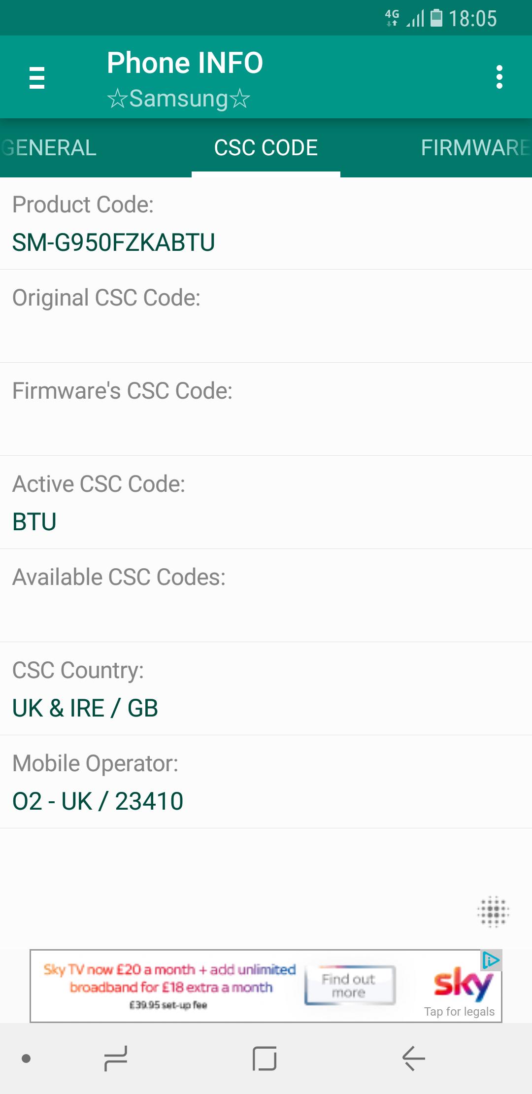Samsung s7 Edge Not Updating to Nougat - Samsung Community