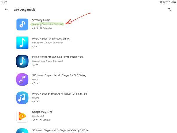 Screenshot_20191013-122642_Google Play Store.jpg