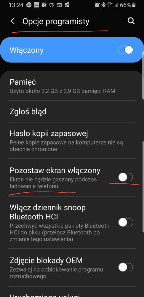 Screenshot_20191013-132508_Settings.jpg