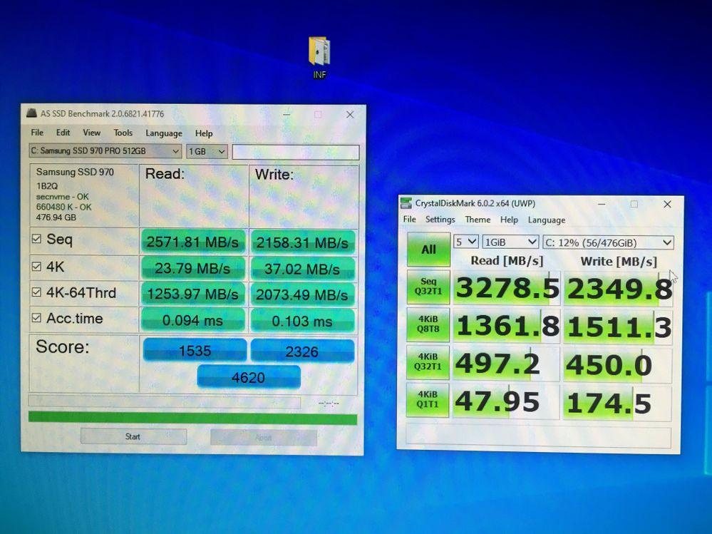 4C686B53-702E-4DF5-80B8-61E0920FCC5C.jpeg