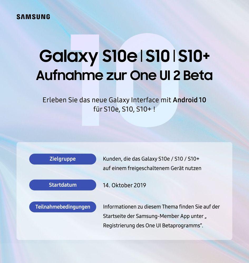 Galaxy_S10_Series_Beta_Promotion_Open_DEU_191007.jpg