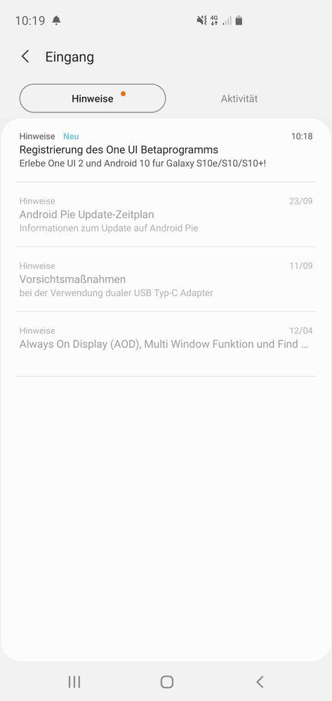 Screenshot_20191014-101918_Samsung Members.jpg