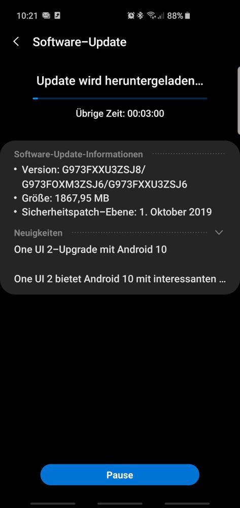 Screenshot_20191014-102121_Software update.jpg