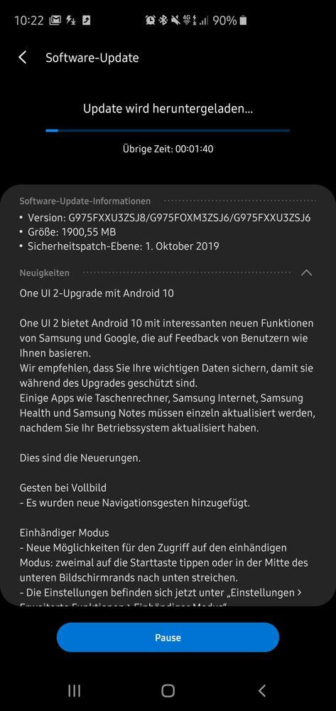Screenshot_20191014-102221_Software update.jpg