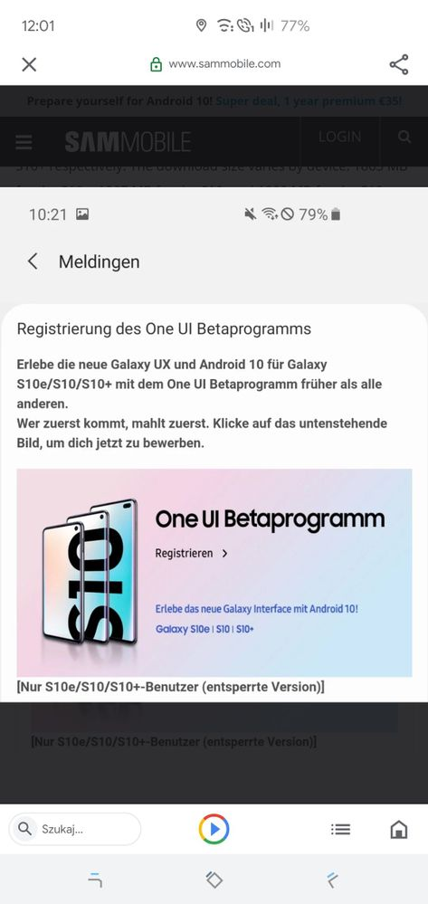 Screenshot_20191014-120106_Google Go.jpg