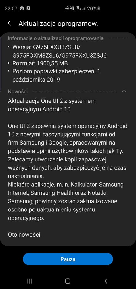 Screenshot_20191014-220753_Software update.jpg
