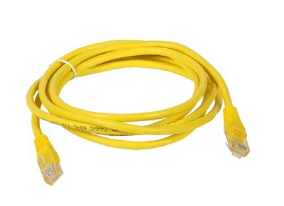 cable-red-rj45-amarillo-1.jpg