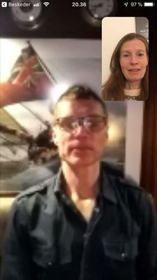 Blurred video Messenger.jpg