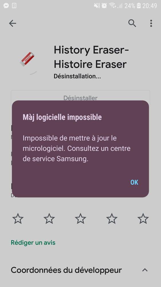 Screenshot_20191014-204922_Software update.jpg