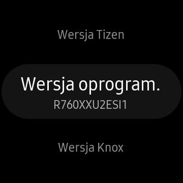 Screen_20191016_132531.png