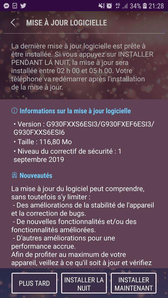 Screenshot_20191016-212855_Software update.jpg