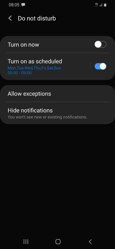 Screenshot_20191017-080539_Settings.jpg