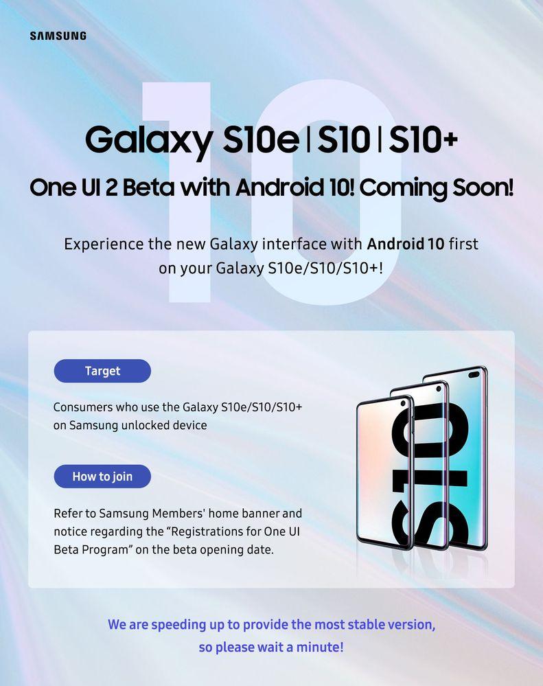 Galaxy_S10_Series_Beta_Promotion_Teaser_UK_IND_191007.jpg