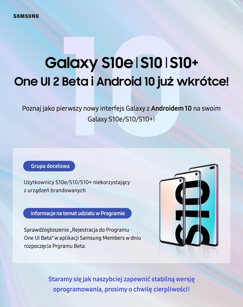 Galaxy_S10_Series_Beta_Promotion_Teaser_POL_191007.jpg
