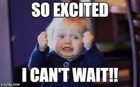 Excited.jpg