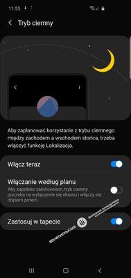 Screenshot_20191018-115527_Settings.jpg