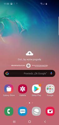 Screenshot_20191018-115545_One UI Home.jpg