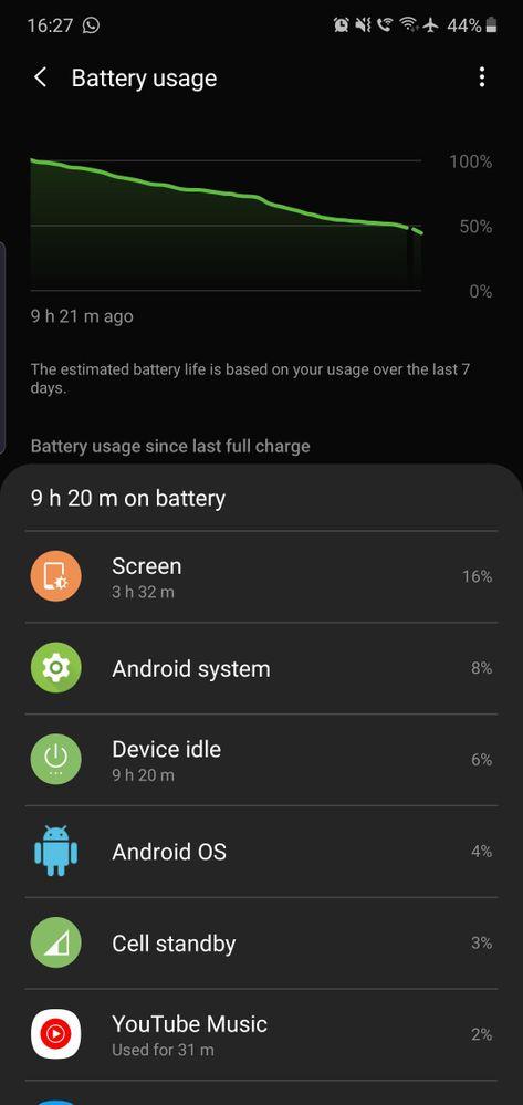 Screenshot_20191018-162750_Settings.jpg