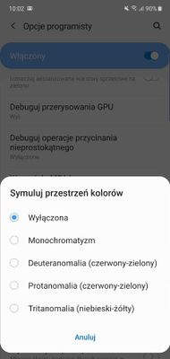 Screenshot_20191019-100255_Settings.jpg