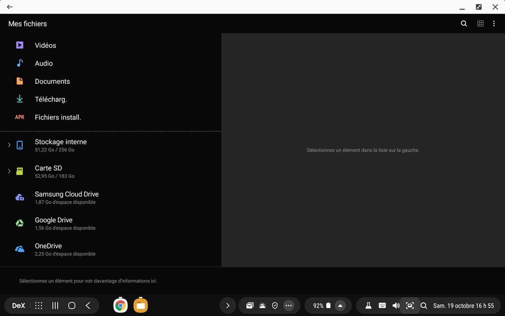 Screenshot_20191019-165540_My Files.jpg