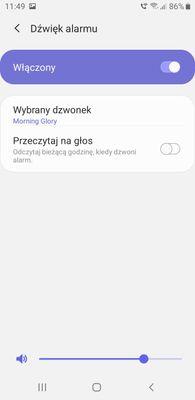Screenshot_20191020-114932_Clock.jpg